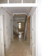 Celkové rekonstrukce bytů a domů