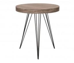 Odkládací stolek Trojnožka