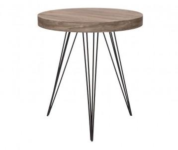 Odkládací stolek Trojnožka č.1
