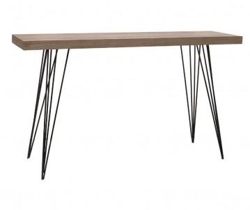 Konzolový stolek č.1