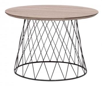 Odkládací stolek Diamond malý č.1