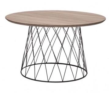 Odkládací stolek Diamond velký č.1