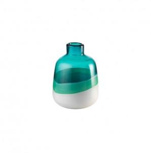 Váza Piccolo č.1