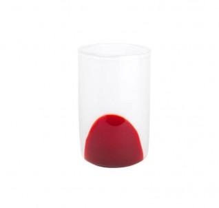Minimalistická váza velká č.1