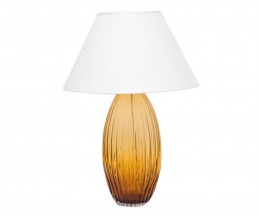 Stolní lampa Taormína