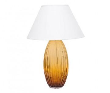 Stolní lampa Taormína č.1