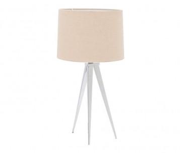 Stolní lampa  Tripod č.1