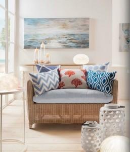 Elegantní doplňky pro váš domov