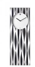 Nástěnné hodiny DIVA