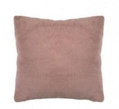 Dekorační polštář Rosa