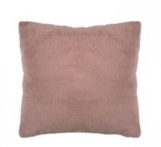 Dekorační polštář Rosa č.1
