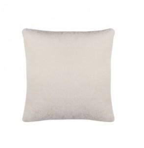 Dekorační polštář Bianco č.1