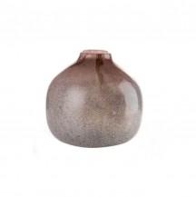 Designová váza Miranda