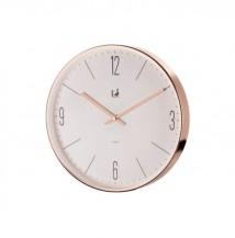 Nástěnné hodiny Vita