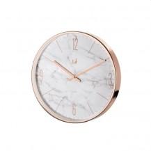 Nástěnné hodiny Belleza
