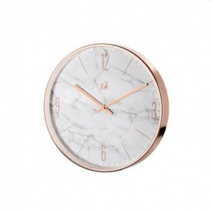 Nástěnné hodiny Belleza č.1