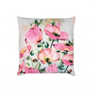 Dekorační polštář  Floral č.1