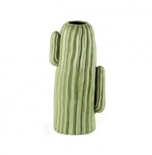 Váza Kaktus č.1