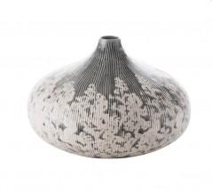 Dekorační váza Touch malá