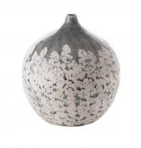 Dekorační váza Touch velká