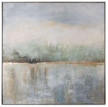 Akrylový obraz Panorama