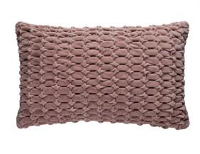Dekorační polštář Riva malý