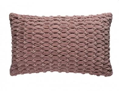 Dekorační polštář Riva malý č.1