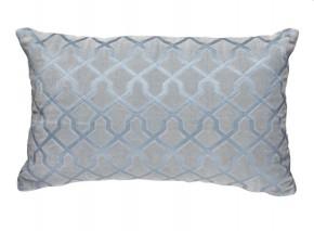 Dekorační polštář  Blu malý