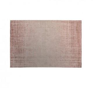 Kusový koberec Lia malý č.1