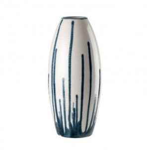 Keramická váza Macchia velká č.1
