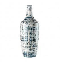 Keramická váza Sierra malá