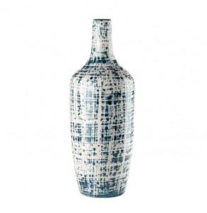 Keramická váza Sierra malá č.1