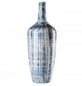 Keramická váza Sierra velká č.1