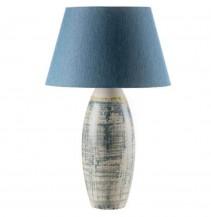 Stolní lampa Craft