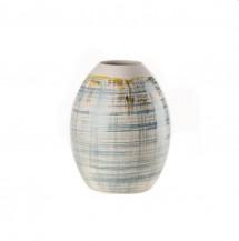 Keramická váza Canvas velká
