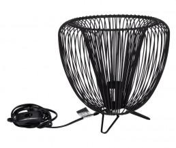 Stolní lampa Filo 1