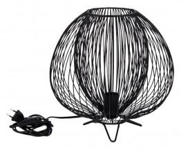 Stolní lampa Filo 2