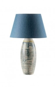 Stolní lampa Craft č.1