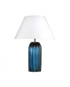 Stolní  lampa Ravello č.1