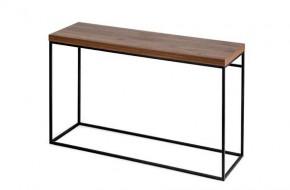 Konzolový  stolek Woodstock II