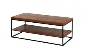 Konferenční stolek Woodstock