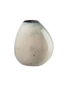 Váza Ina velká č.1