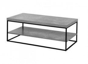 Konferenční stolek Greya