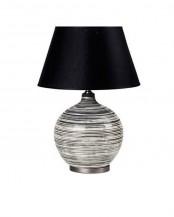 Stolní lampa Darius