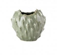 Keramická váza Succu grande