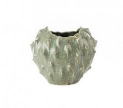 Keramická váza Succu