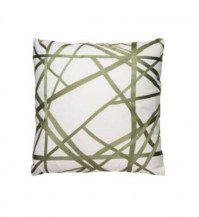 Dekorační polštář Olive