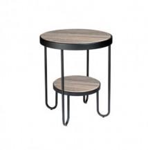 Odkládací stolek Damian
