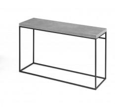 Konzolový stolek Cemmo II