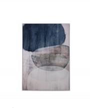 Akrylový obraz Timea